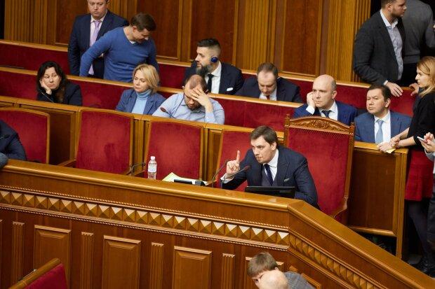 Україні поставили низку ультиматумів для членства в ЄС, що повинні встигнути за 2020 рік