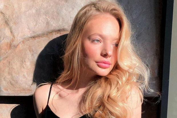 """Донька Пєскова зібралася заміж за дорослого чоловіка, різниця у віці вражає: """"Це огидно"""""""