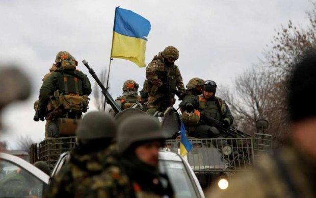 Екс-бойовик розповів, як путінські головорізи розвернули гармати на Луганськ