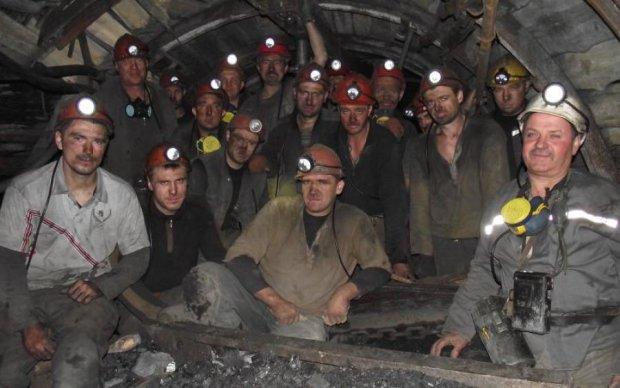 На Львівщині відновила роботу вибухонебезпечна шахта