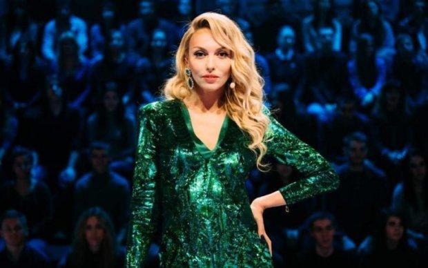 Погана акторка: фанати рознесли Полякову в пух і прах