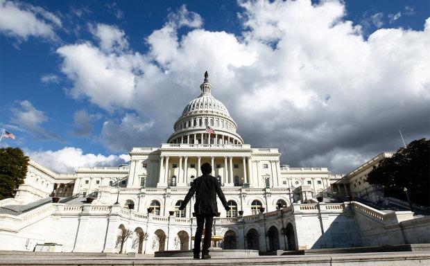 Сенат США опублікував вимоги до Путіна: відкрити Керченську протоку, повернути українців