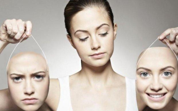 Психолог пояснив, як отримати користь від стресу