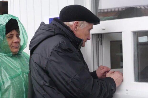 В Україні працюючим пенсіонерам перерахують виплати: як стаж вплине на суму