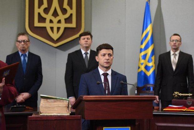Не дайте зірвати вибори: у Зеленського терміново звернулися до українців