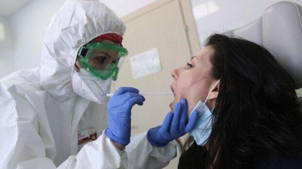 Що робити, якщо в мене діагностували COVID-19: лікар все розклав по поличках