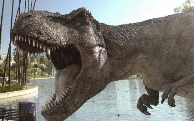 Игры выходного дня: лови динозавров во дворе и помоги Шаклу О'нилу спасти мир