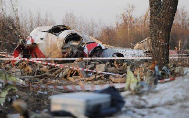 Головне за ніч: українці без пенсій та найбільша трагедія Польщі