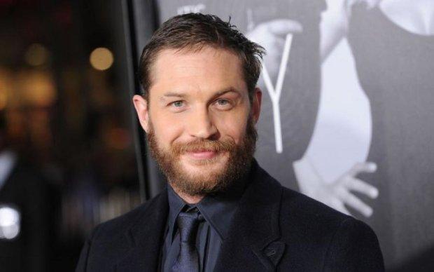 Marvel подарит фанатам еще два фильма с Томом Харди