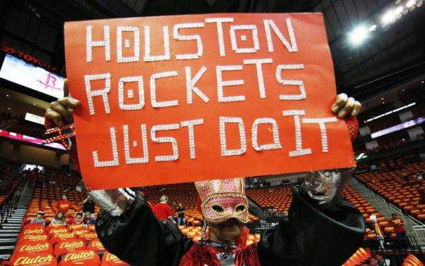 НБА: Власник Х'юстона вирішив продати клуб