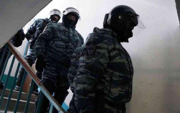 У Росії знайшли мертвого вундеркінда після візиту ФСБ