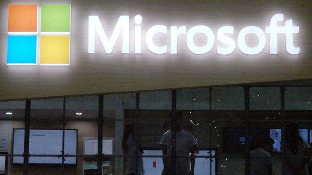 Windows 10 существенно подорожает для украинцев, и вот почему
