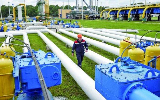 Справа Газпрому: колишнього російського монополіста підловили на брехні