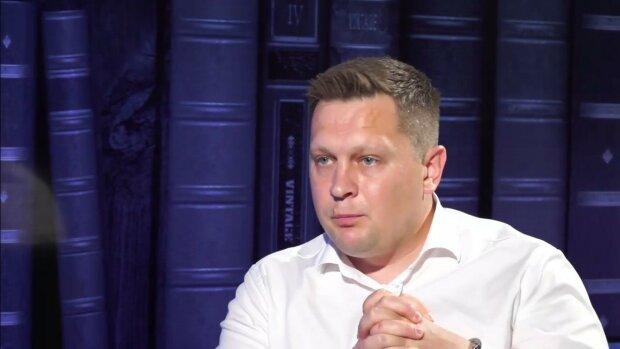 Напруження у стосунках із Білоруссю є великою помилкою, - Прокопенко