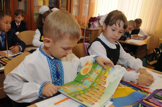 Планшеты вместо учебников: как изменятся школы в 2019 и готовы ли к этому простые украинцы