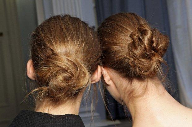 Що улюблена зачіска говорить про твій характер: швидкий тест розкриє усі таємниці