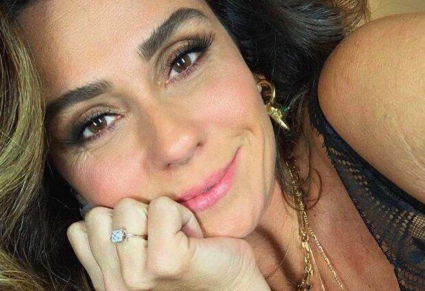 Джованна Антонеллі, instagram.com/giovannaantonelli