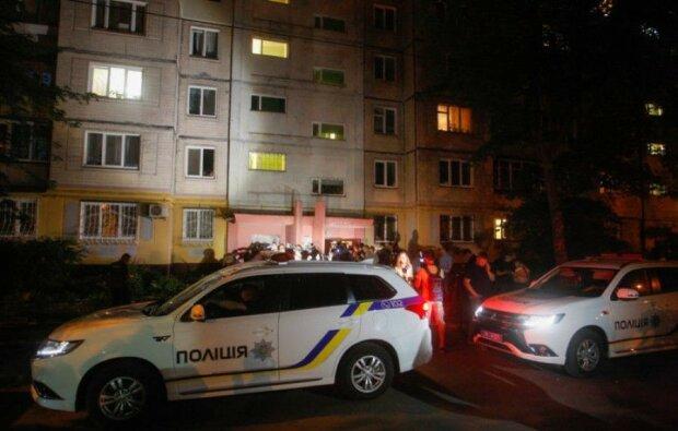 В Запорожье мужчина устроил в квартире склеп, к смерти привел запах: подробности ужаса