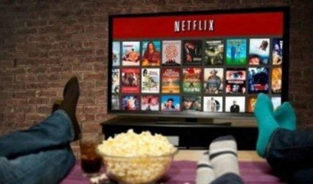 Работники потребовали отпуск и страховку за просмотр сериалов