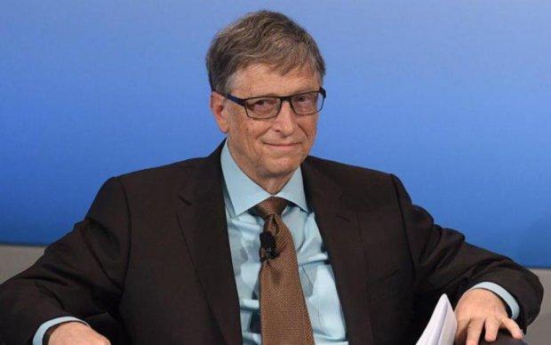 Билл Гейтс рассказал, что погубит человечество
