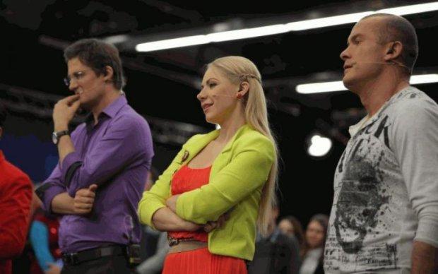 Таланти закінчилися: популярне українське шоу закривається