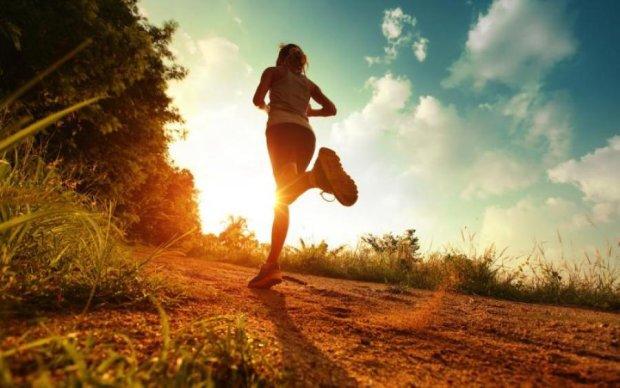 Продлит жизнь и поправит здоровье: эта привычка творит чудеса