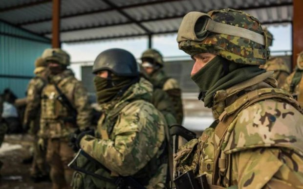 Соцсети взбудоражены новым памятником в Донецке