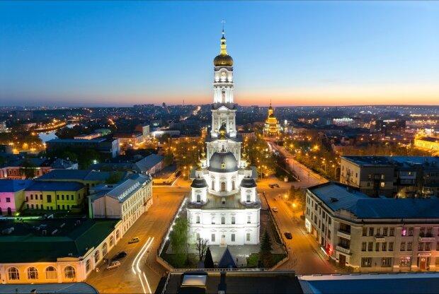 Ближе к Богу: в Харькове на Покров пройдет необычная ярмарка