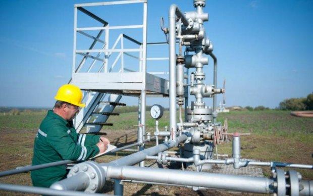 Газпром жорстко відповів на українські умови поставок палива
