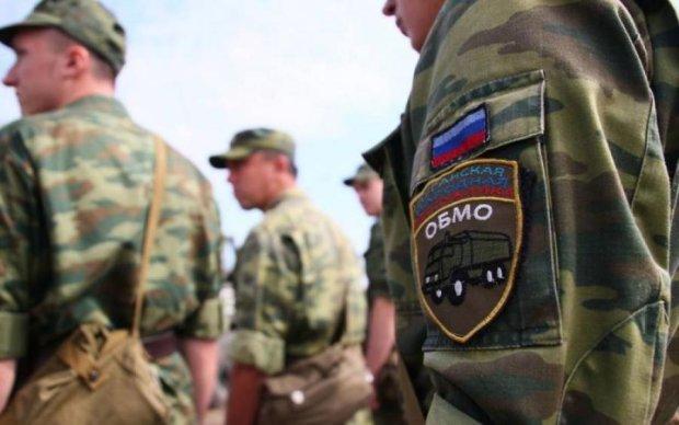 """Порошенко похвастался Трампу свеженькими """"отпускниками"""""""