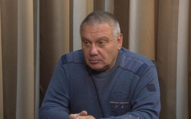 """Путін дав притулок улюбленому """"політологу"""" Януковича"""