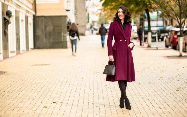 Український бренд представив одяг гідний герцогині