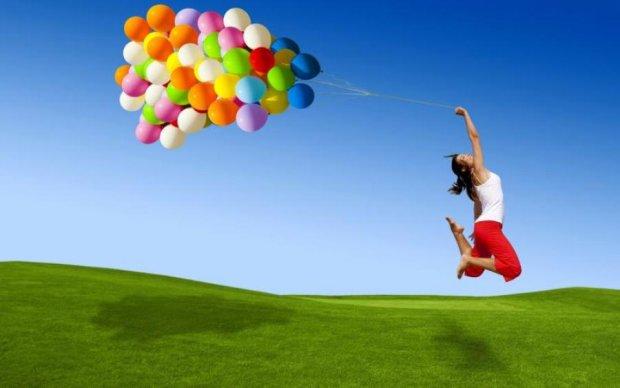 Ученые раскрыли формулу счастья