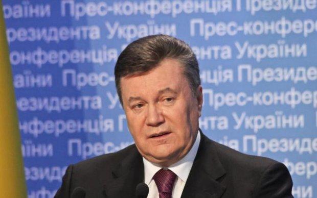 Клоуны Януковича устроили цирковое представление в суде, без кулаков не обошлось