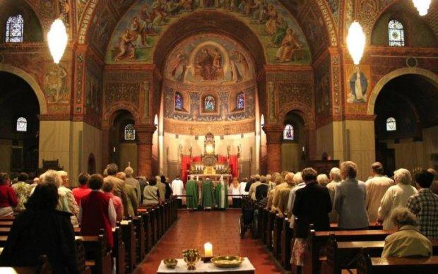 День святой Анны 2017: главные приметы праздника