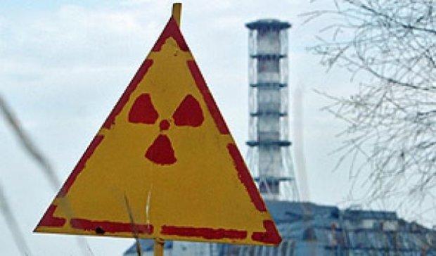 Беларусь решила помочь в реабилитации чернобыльской зоны