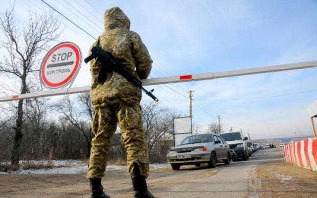 """В.Медведчук: без завершення верифікації не можна перейти до обміну """"всіх на всіх"""""""