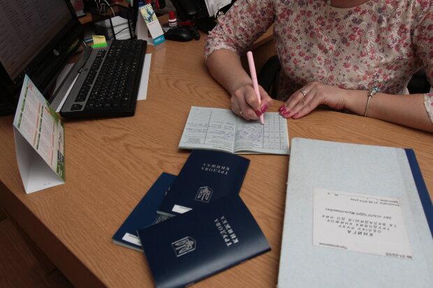 В Украине исчезнут трудовые книжки: как подтвердить свой рабочий стаж