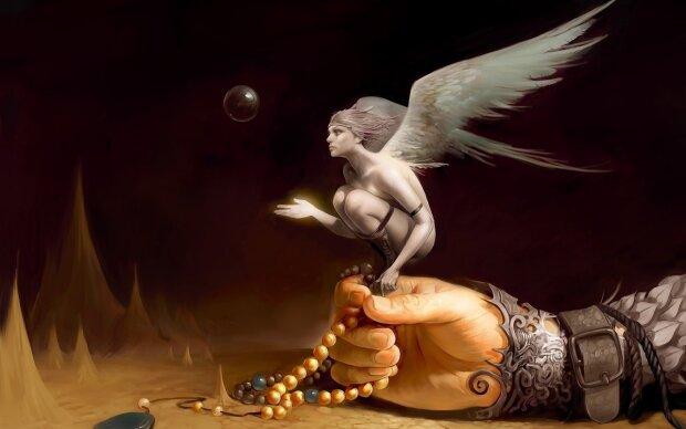 Ангелы и демоны: астрологи раскрыли грязные секреты каждого знака Зодиака
