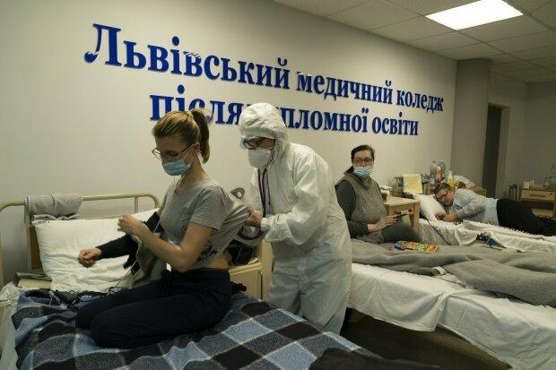 фото: apnews