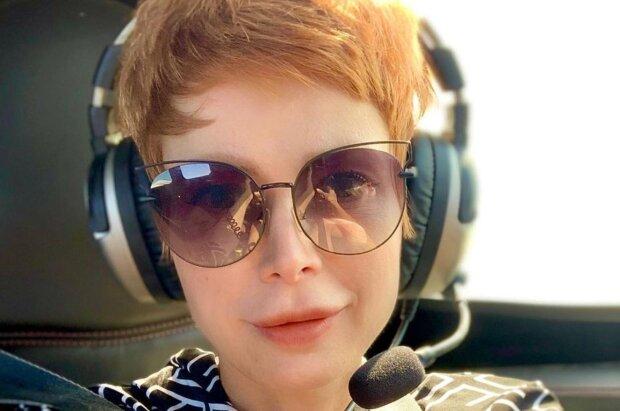 Елена-Кристина Лебедь, instagram.com/elena_kristina_lebed