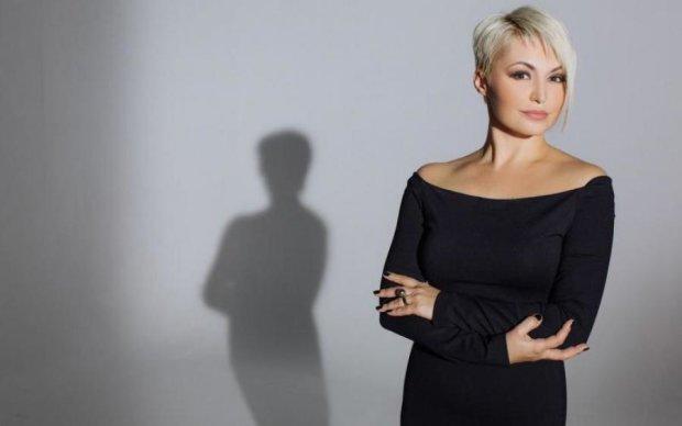 Катя Лель скинула 20 лет: видео