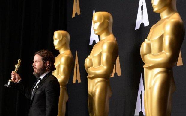 Боротьба за Оскар: Україна визначиться з претендентами