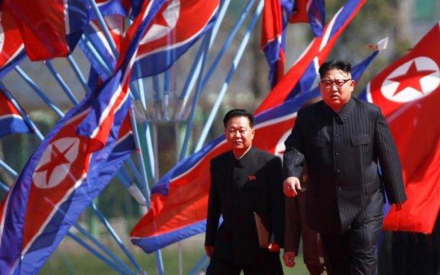 Перед встречей Трампа и Ким Чен Ына полетели головы топ-чиновников КНДР