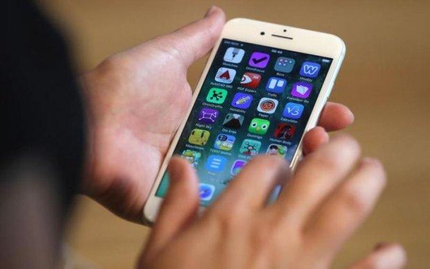 Популярная соцсеть позволит пользователям вдвое больше удовольствия