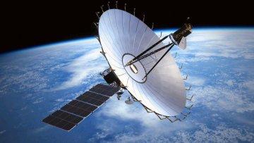 Росія знову осоромилася на весь світ: втратили унікальний космічний телескоп