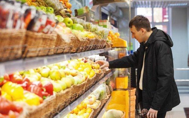 Готуємося: продукти в Україні значно подорожчають