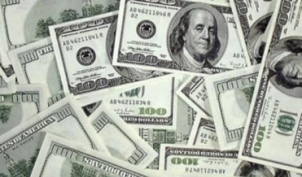 Долар подорожчав через заяву Порошенка - експерт