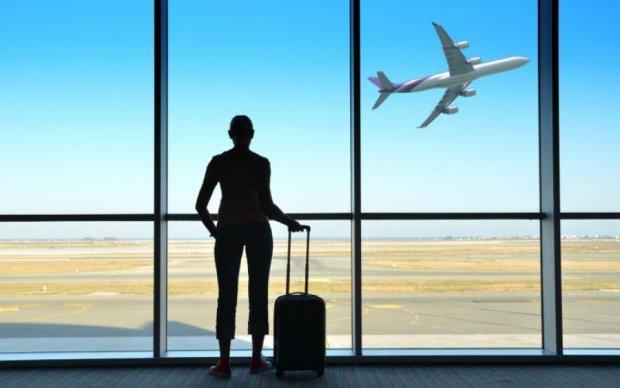 Как купить авиабилет в Америку: советы экспертов