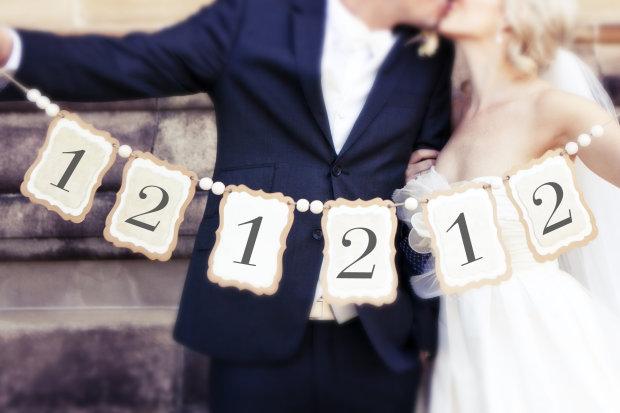 Про що розкаже дата народження та ім'я: ваш ідеальний партнер та прогнози на майбутнє